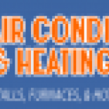 Apollo+Air+Conditioning+%26+Heating%2C+Dallas%2C+Texas image
