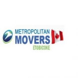 Metropolitan+Movers+Etobicoke+ON+-+Moving+company%2C+Etobicoke%2C+Ontario image