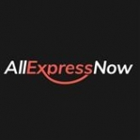 All+Express+Now+LLC%2C+Wilmington%2C+Delaware image