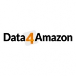 Data4Amazon%2C+California+City%2C+California image