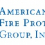 American+Fire+Protection+Group%2C+Houston%2C+Texas image
