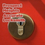 PH+Accurate+Locksmith%2C+Prospect+Heights%2C+Illinois image