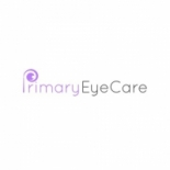 Primary+Eyecare+Of+Summerville%2C+Summerville%2C+South+Carolina image