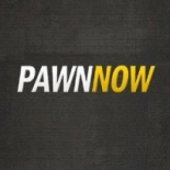 Pawn+Now%2C+Phoenix%2C+Arizona image