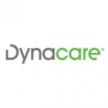 Dynacare+Laboratory+and+Health+Services+Centre%2C+Winnipeg%2C+Manitoba image
