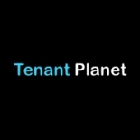 Tenant+Planet%2C+Inc.%2C+Chula+Vista%2C+California image
