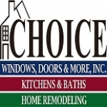 Choice+Windows%2C+Doors+%26+More%2C+Inc.%2C+New+Holland%2C+Pennsylvania image