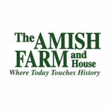 The+Amish+Farm+and+House%2C+Lancaster%2C+Pennsylvania image