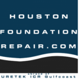 Houston+Foundation+Repair%2C+Houston%2C+Texas image