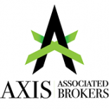 Axis+Associated+Brokers%2C+San+Jose%2C+California image