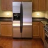 Appliance+Repair+Yonkers+NY%2C+Yonkers%2C+New+York image
