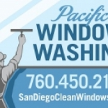 San+Diego+Clean+Windows%2C+San+Diego%2C+California image