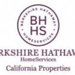 Berkshire+Hathaway+HomeServices+California+Properties%3A+Irvine+Office%2C+Irvine%2C+California image