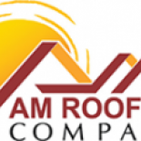 AM+Roofing+Company%2C+Dallas%2C+Texas image