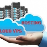 Cloud+SMTP+Server%C2%A0Provided+By+SMTP+Cloud+Server%2C+Orlando%2C+Florida image