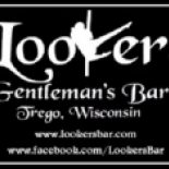 Lookers+Gentleman%27s+Bar%2C+Trego%2C+Wisconsin image
