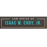 Law+Office+of+Isaac+W+Choy%2C+Jr.%2C+Sacramento%2C+California image