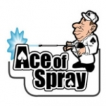 Ace+of+Spray%2C+Chicago%2C+Illinois image