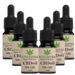 Revive+CBD+Oil%2C+Los+Angeles%2C+California image