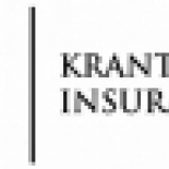 Krantz+Financial+and+Insurance+Services%2C+Byron+Center%2C+Michigan image