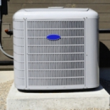Denny%27s+Heating+%26+Cooling+Inc%2C+Logansport%2C+Indiana image