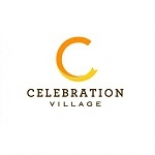 Celebration+Village+Acworth%2C+Acworth%2C+Georgia image