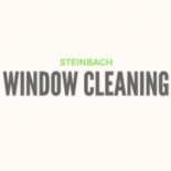Steinbach+Window+Cleaning%2C+Steinbach%2C+Manitoba image