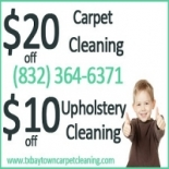 TX+Baytown+Carpet+Cleaning%2C+Baytown%2C+Texas image