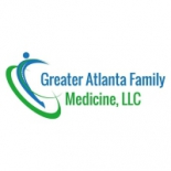 Greater+Atlanta+Family+Medicine%2C+Norcross%2C+Georgia image