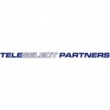 Teleselect+Partners%2C+Paso+Robles%2C+California image