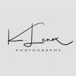 K.+Lenox+Photography+LLC%2C+West+Chesterfield%2C+New+Hampshire image