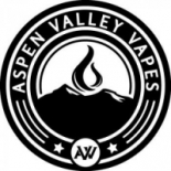 Aspen+Valley+Vapes%2C+Englewood%2C+Colorado image