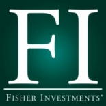 Fisher+Investments%2C+Tempe%2C+Arizona image