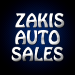 Zakis+Auto+Sales%2C+Brooklyn%2C+New+York image