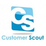 Customer+Scout%2C+INC.%2C+Denver%2C+Colorado image