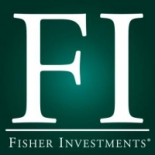 Fisher+Investments%2C+Camas%2C+Washington image