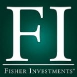 Fisher+Investments%2C+San+Mateo%2C+California image
