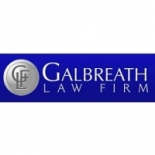 Galbreath+Law+Firm%2C+Abilene%2C+Texas image