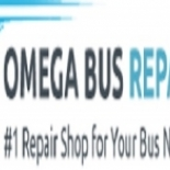 Omega+Bus+Repair+Shop%2C+Jersey+City%2C+New+Jersey image