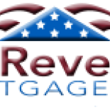 All+Reverse+Mortgage%2C+Orange%2C+California image