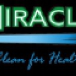 Miracle+Services%2C+Louisville%2C+Colorado image