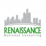 Renaissance+Business+Consulting%2C+Southfield%2C+Michigan image