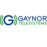 Gaynor+Telesystems+Inc%2C+Redding%2C+California image