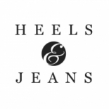 Heels+and+Jeans%2C+Los+Angeles%2C+California image