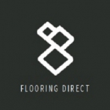 Flooring+Direct%2C+Tucson%2C+Arizona image