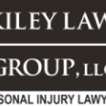Kiley+Law+Group+LLC+-+Personal+Injury+%26+Car+Accident+Attorneys%2C+Boston%2C+Massachusetts image