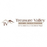 Treasure+Valley+Property+Management%2C+Boise%2C+Idaho image