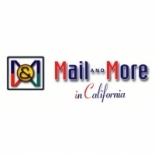 Mail+and+More+in+California%2C+Los+Angeles%2C+California image
