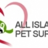 all+island+pet+supplies%2C+Middle+Island%2C+New+York image