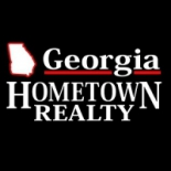 Georgia+Hometown+Realty%2C+Metter%2C+Georgia image